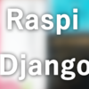 Raspi
